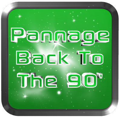 pannage back to the 90