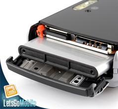 sony-ericsson-k850i-battery